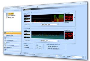 net speed tester online